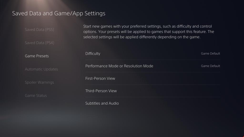 تصاویر  Play Station 5 - PS5