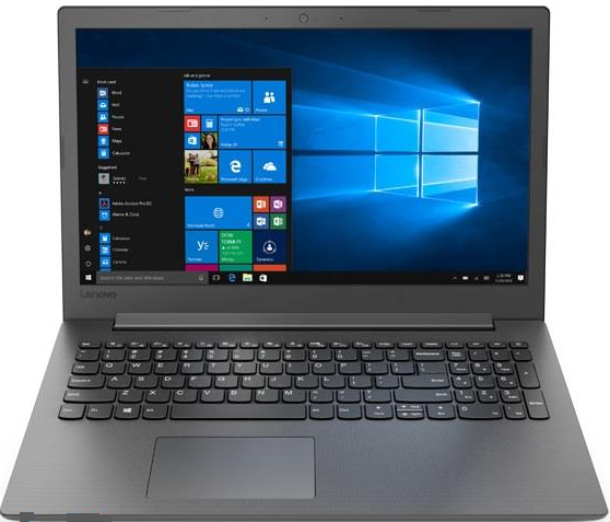 لپ تاپ - Laptop   لنوو-LENOVO  Ideapad 130 Core i7 8GB 1TB 2GB Laptop