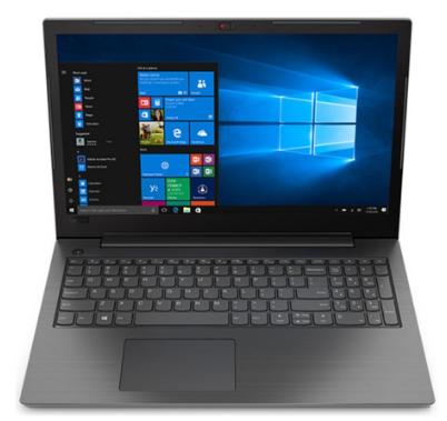 لپ تاپ - Laptop   لنوو-LENOVO  Ideapad V130 N5000 4GB 500GB Intel Laptop-15.6inch