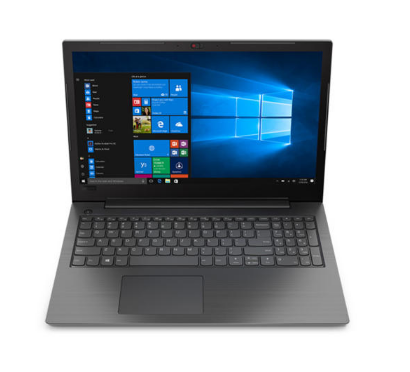 لپ تاپ - Laptop   لنوو-LENOVO Ideapad V130 -N4000-4GB-500GB-INTEL