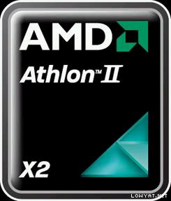 پردازنده - CPU اي ام دي-AMD Athlon II X2  240