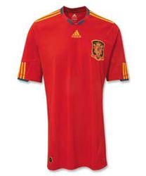 فروش لباس فوتبال