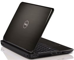 لپ تاپ - Laptop   - Dell / دل N5110-Core i7-6GB-640GB