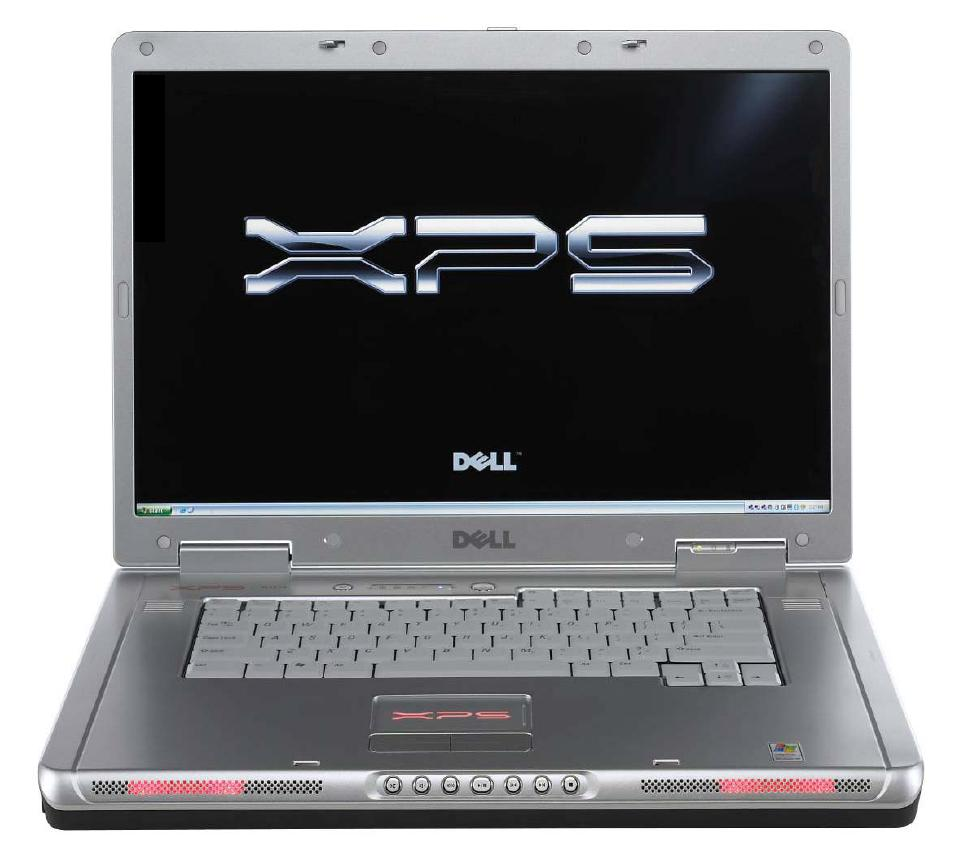 لپ تاپ - Laptop   دل-Dell Studio XPS 1340