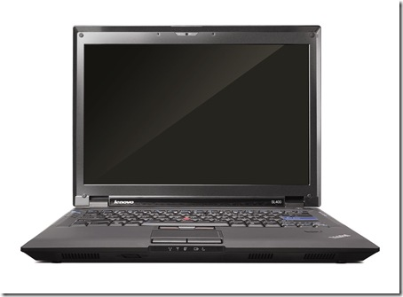 لپ تاپ - Laptop   لنوو-LENOVO THINKPAD R400 21G