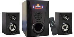 انواع اسپیکر | All speakers [بایگانی ...