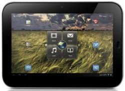 تبلت-Tablet - LENOVO / لنوو Ideapad Tablet K1-64GB