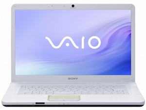 لپ تاپ - Laptop   سونی-SONY NW 110-2Ghz-4Gb-320Gb