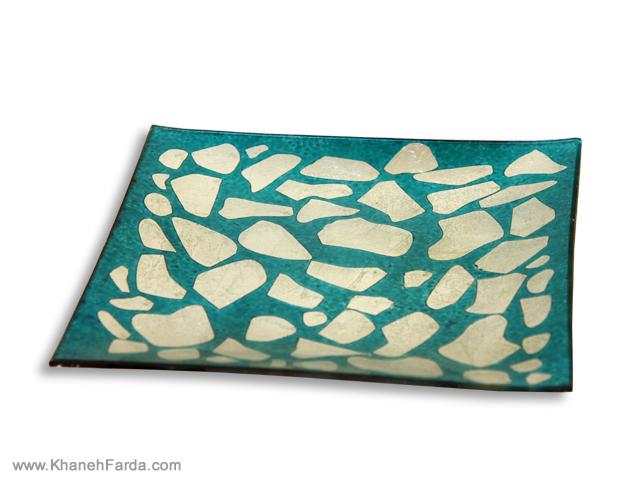 قیمت ظروف شیشه اصفهان