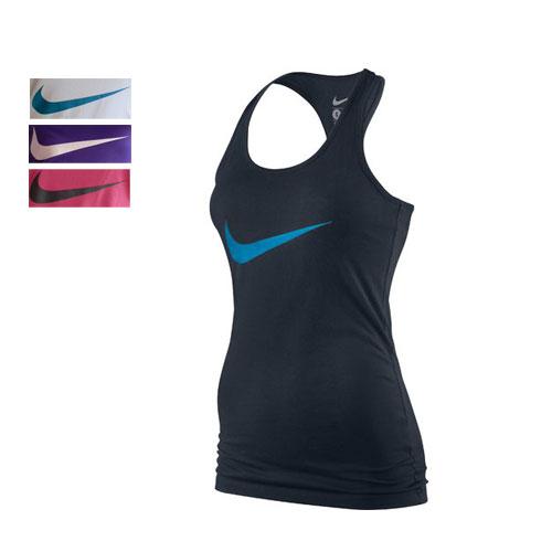لباس ورزشي زنانه