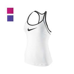 خرید اینترنتی لباس ورزشی نایک