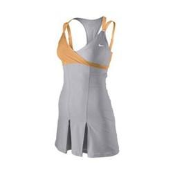 خرید لباس ارزان قیمت زنانه