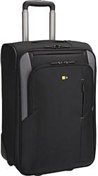 قیمت انواع چمدان مسافرتی