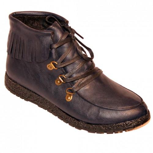 کفش زنانه کلارکس – خرید لباس زنانه مردانه مد لباس مانتو شلوار ...کفش زنانه کلارکس