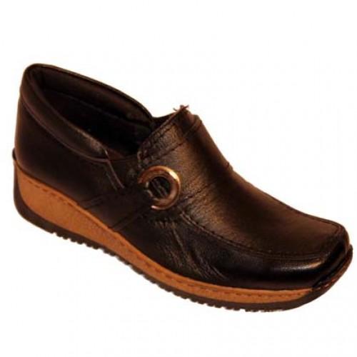 کفش زنانه ارغوان – خرید لباس زنانه مردانه مد لباس مانتو شلوار ...کفش زنانه ارغوان