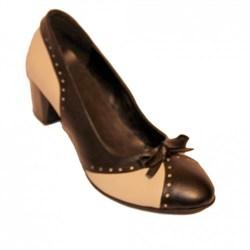 خرید کفش چرم دخترانه - سایت خرید... خرید کفش چرم دخترانه ...