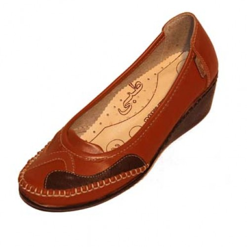 Digionline - تصاویر کفش زنانه اسپرت - کفش ارغوان / طبی تیکه دوزی ...عکس کفش زنانه اسپرت - کفش ارغوان / طبی تیکه دوزی - کد 190.2