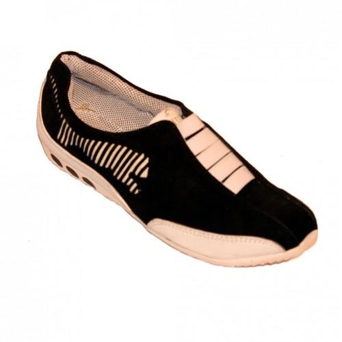 خرید+کفش+اسپرت+دیجی+کالا