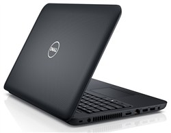 لپ تاپ - Laptop   - Dell / دل DELL 3421-Core i5-4GB-750GB-1GB
