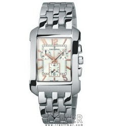 فروشگاه ساعت مچی فابنر | خرید ...