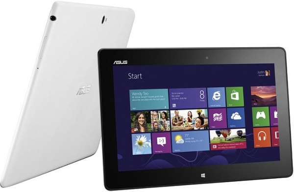 تبلت-Tablet ايسوس-Asus Vivo Tab Smart ME400CL -64GB