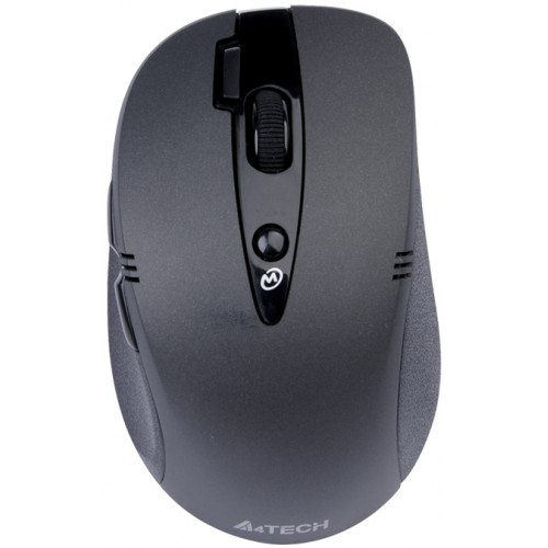موس - Mouse ايفورتك-A4Tech  Wireless MUlti-Mode G10-650H