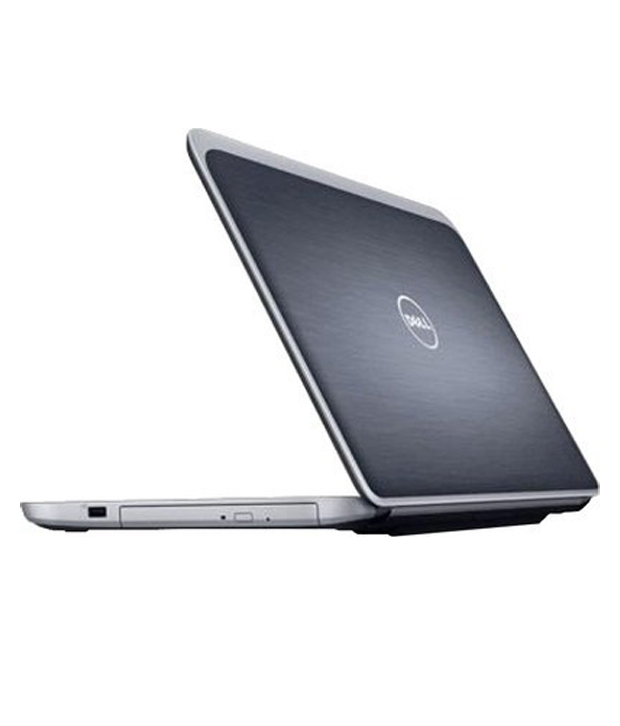 لپ تاپ - Laptop   دل-Dell Inspiron 15R-5537-Core i5-8GB-1TB-2GB