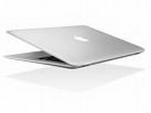 لپ تاپ - Laptop   اپل-Apple MacBook Air MB543LL/A