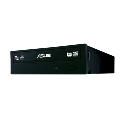 DVD-RW ايسوس-Asus DRW-24D3ST