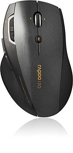 موس - Mouse رپو-rapoo 7800P  Wireless