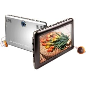 MP3 & MP4 Player جی ایکس دی-JXD MP4 Player990 8GB