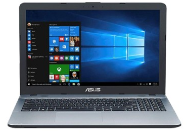 لپ تاپ - Laptop   ايسوس-Asus X541UV-Core i7-12GB-1TB-2GB-FULL HD