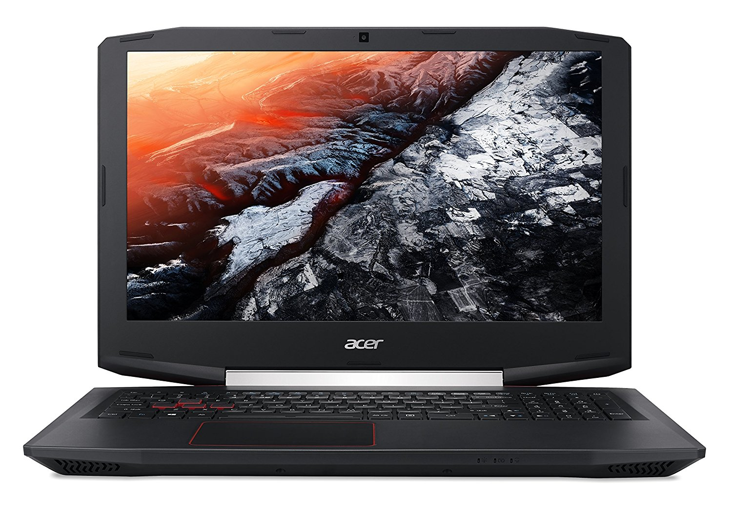 لپ تاپ - Laptop   ايسر-Acer VX5-591G-Core i7-16GB-1TB-4GB-FULL HD