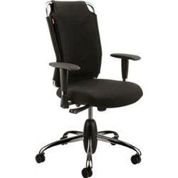 قیمت صندلی گردان کامپیوتر