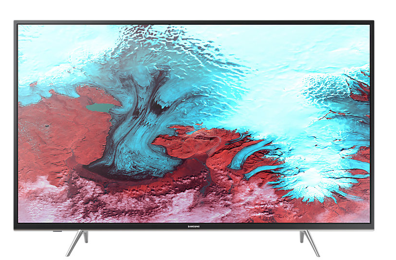 "تلویزیون ال ای دی - LED TV سامسونگ-Samsung UA43K5002-43"" K5002 Full HD TV"