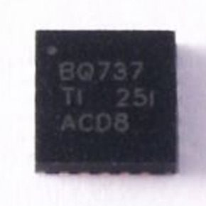 چیپ Chip - لپ تاپ -نوت بوک   -Non -Brand Chip Circuit Power BQ738