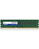 ADATA 8GB - Premier PC3-12800 - DDR3 1600MHz 240Pin
