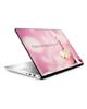 - استیکر لپ تاپ طرح شمع تولد مدل TIE073مناسب برای لپ تاپ 15.6 اینچ