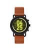 Skagen denmark ساعت هوشمند مدل SKT5201