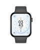 - ساعت هوشمند مدل FK78