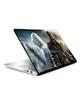 - استیکر لپ تاپ طرح اساسین کرید مدل  TIE026 برای لپ تاپ 15.6 اینچ