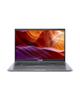 Asus VivoBook R521MA - N5000-4GB-1TB + 128 SSD - INTEL -15.6 FULL HD