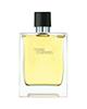 Hermes پرفیوم مردانه Terre dHermes حجم 200ml-بوی شیرین،تند،خوراکی،طبیعت