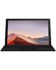 Microsoft Surface Pro 7 Plus LTE  i5 - 8GB 256 + Black Type Cover Keyboard