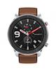 amazfit ساعت هوشمند مدل GTR GPS Plus Version