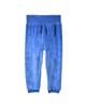 lupilu شلوار راحتی نوزادی کد LU-302726 - آبی
