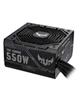 Asus پاور کامپیوتر TUF Gaming 550B