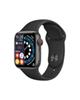 - ساعت هوشمند مدل u98 plus