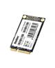 - هارد سرفیس پرو ۳  -Hard Surface Pro 3 – 128GB