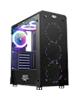 Awest کیس  مدل Gaming GT-AV07-BG